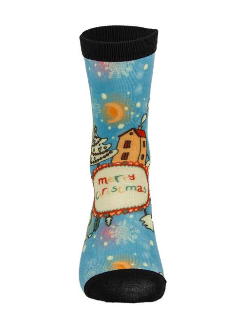 Christmas Gift Socks_3012