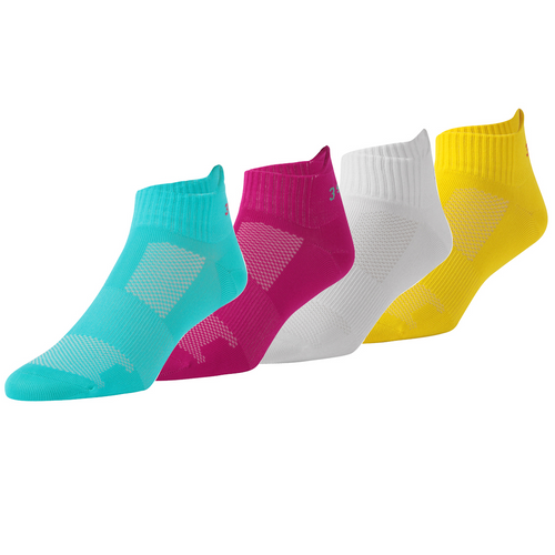 Lady's Cooldry Socks