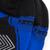 Cooldry Sports Socks_A184