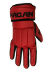 H-1 Player Glove (RED)