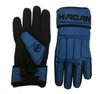 H-1 Player Glove (BLUE)