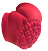 H-1 Elbow Pads Set x2 (RED)