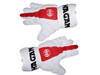 H-3 Player Glove (Red/White)