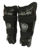 H-7 Shin Guards (Senior)