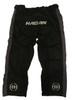 H-Series Player Pants (Senior)