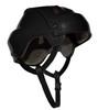 Senior Ball Hockey Helmet (Black)
