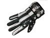 H-1 Player Glove (USA)