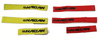 Team Color Replacement Straps
