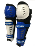 H-5 Shin Guards (Custom)