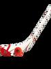 Custom H-1 PRO Hockey Balls (x12/x50/x100)
