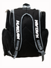 H-3 PRO Hockey Bag  (Black)