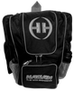 H-3.0 PRO Multi-Sport Bag