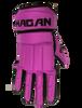 H-1 Player Glove (PINK)