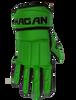 H-1 Player Glove (GREEN)