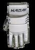 H-2 Player Glove (White)