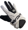 H-3.0 PRO Player Glove (White/Black)