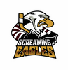 Screaming Eagles Bags & Uniform Add-Ons
