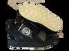 H-7 Broomball Shoe