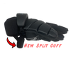 H-4.0 PRO Player Glove (Black Out)