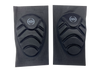 H-3 Universal Knee & Elbow Pads (x2)