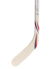 Senior/Int. MX-9 Hockey Stick *Special USA Edition