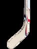Youth/Junior Mx-5 Hockey Stick *Special USA Edition