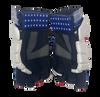 H-9 Hockey Glove (USA)