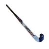 H-1 Field Hockey Player Stick (USA)