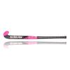 H-3 Field Hockey Player Stick (Pink)