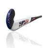 H-9 Field Hockey Player Stick (USA)