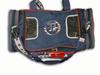 H-3 USA Duffle Bag (Special Edition)