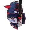 H-3.0 Multi-Sport Bag *Special USA Edition