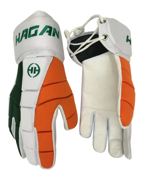 H-3 Player Glove (Irish Flag)