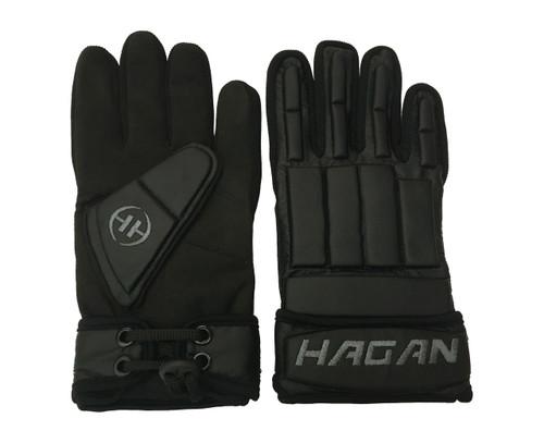 H-1 Player Glove (Black)