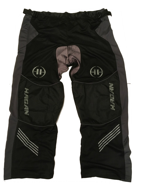 H-Series Player Pants (Senior)