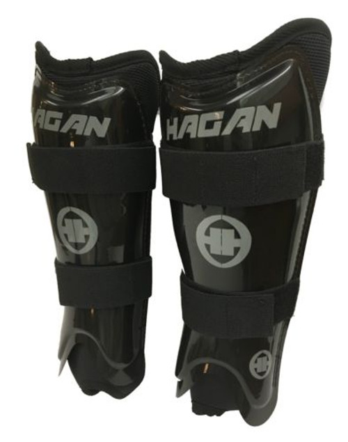 H-7 Shin Pads (Lower Shin Only) Senior Size