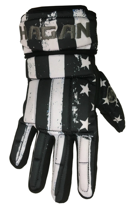 H-1 Player Glove (USA)