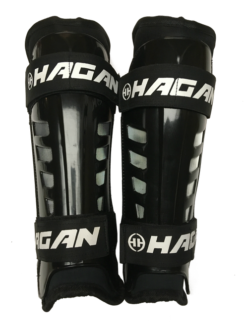 H-5 Shin Guards (Lower Shin)