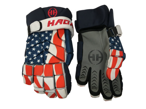 H-9 PRO Player Glove *Special USA Edition