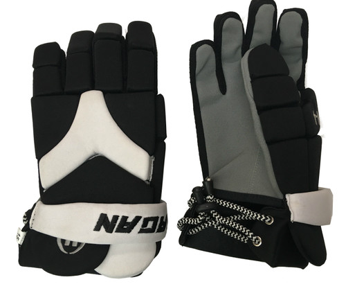 H-4 Player Glove