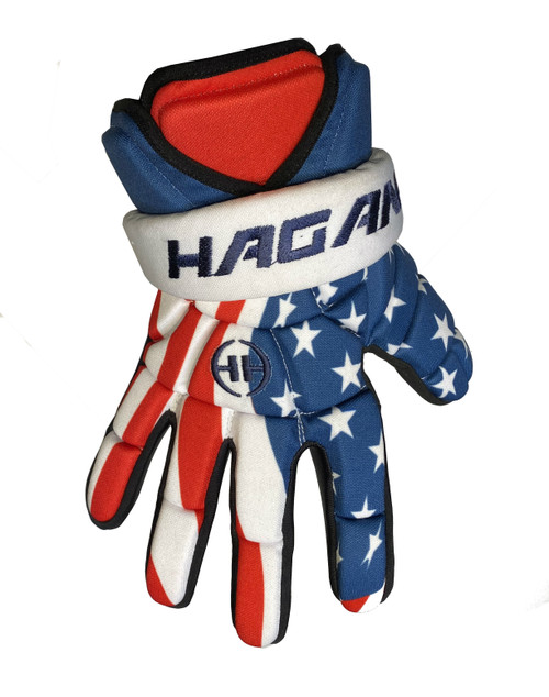 H-3.0 PRO Player Glove (USA Edition)