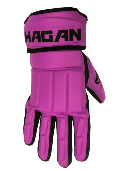 H-1 Player Glove (PINK)