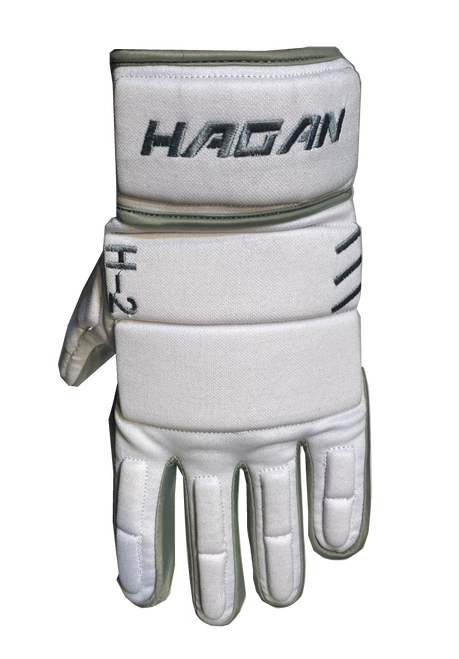 H-2 Player Glove (White)