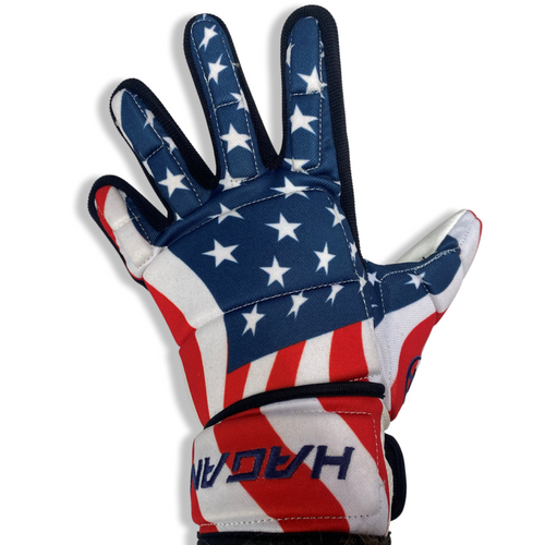 H-2 Player Glove (Special USA)