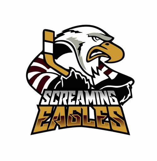 Screaming Eagles Bags & Uniform Add-Ons