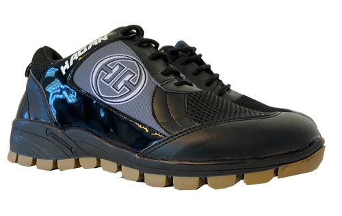 H-1 Player Rain Shoes