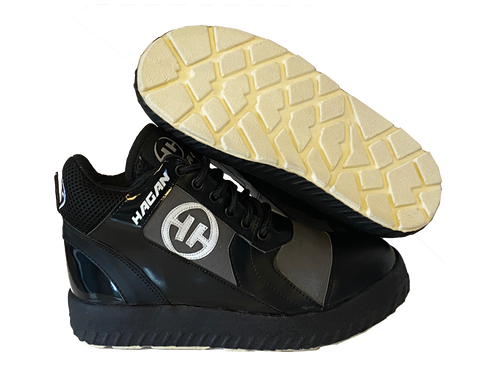 H-7 Broomball Shoe