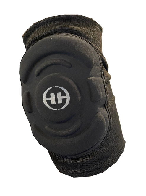 H-2 Universal Knee & Elbow Pads (x2)
