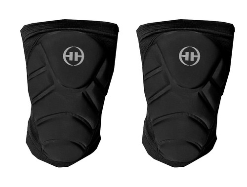 H-3 Knee Pads (x2)