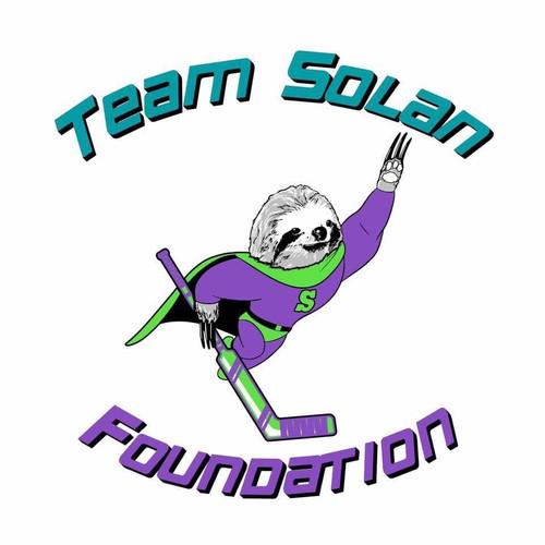 Team Solan Custom Ball Order